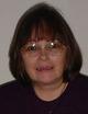 Linda Peaver