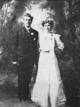 Elizabeth Maud <I>Orgill</I> Massey
