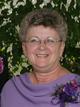 Sharon Beddes