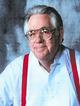 Buddy Clarence Grady McDaniel