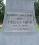 Stella V <I>Smith</I> Vincent