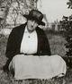 Nellie Elbertie <I>Minor</I> Rose