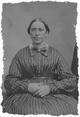 Eliza Musselman