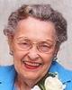 Profile photo:  Marjorie L <I>Morsman</I> Carlstrom