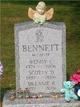 Wendy Carol <I>Bennett</I> McCarter