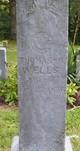 Thomas H. Wells