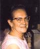 Ruth Lillian <I>Beiter</I> Greenburg