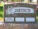 Profile photo:  Debora Dietsch