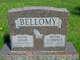 Noah Bellomy