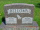 Florence Bellomy