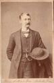 William Harrison Carter