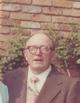 James Ray Harlan I