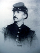 MAJ William Ferdinand N.Ludwig Hexamer