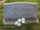 "Eliza Ann ""Aunt Lyde"" <I>Cantrell</I> Drennen"