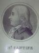 "Gen Johannes ""John"" Cantine"