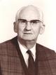 Profile photo:  Samuel Ralph Clough