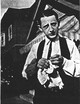 Profile photo:  Ernest Thorpe Clough