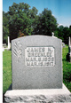 James K. Greenlee