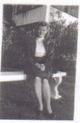 Eileen Margarette <I>Nelson</I> Laird