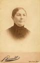Profile photo:  Mary <I>Healy</I> Barritt