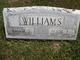 William Thomas Williams