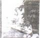 Susie Gladys B. <I>Laird</I> Gurley