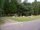 Broomes Island Cemetery