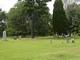 Slate Run Cemetery