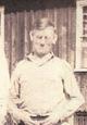 John William Farmer