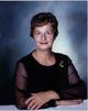 Mary Kathryn <I>Williams (Shaffer)</I> Hodges
