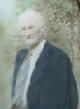 Andrew Johnson Shaffer