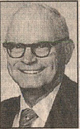 Golden Clarence Williams Jr.