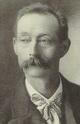 John Christian Clementsen