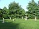 Baker Cemetery