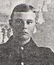 Thomas Larsen Clementsen