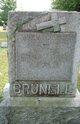 Profile photo:  Aiken Brunell