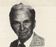 William Harold Jorgensen