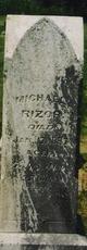 Michael Rizor