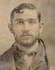Leon Frederick South