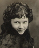 Mildred Ann <I>South</I> Hanford