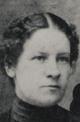 Della Clementsen