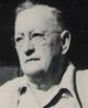 John Torvil Clementsen