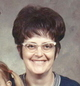 Constance V. <I>Mitchell</I> Oliver