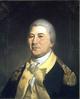 James Mitchell Varnum