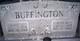 Ruth H. Buffington