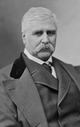 James G. Berret