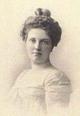 Profile photo:  Luise <I>Habsburg-Tuscany</I> Saxony