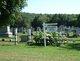 North Fairfield-Herrick Cemetery