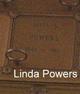 Linda Ann <I>Mortensen</I> Powers