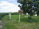 Bethel-Hayes Cemetery